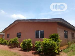 A Functioning School For Sale | Commercial Property For Sale for sale in Edo State, Benin City