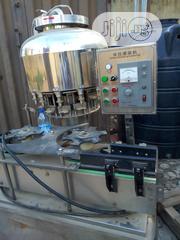 Bottle Line Machine | Manufacturing Equipment for sale in Ogun State, Sagamu