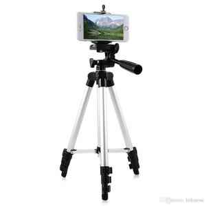 Best Phone Tripod | Accessories for Mobile Phones & Tablets for sale in Lagos State, Ajah
