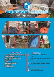 House Excellent Finishings | Building & Trades Services for sale in Lagos State, Ikeja