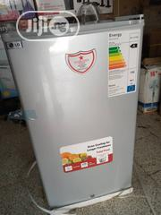 Table Top Refrigerator | Kitchen Appliances for sale in Oyo State, Oluyole