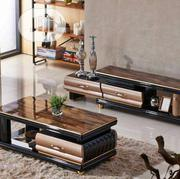 Quality TV Stand And Table | Furniture for sale in Lagos State, Lekki Phase 2