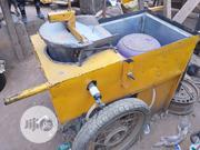 Popcorn Machine | Restaurant & Catering Equipment for sale in Lagos State, Alimosho