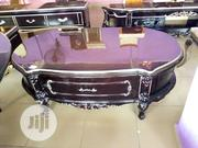 Good Quality Tv Shelf and Table | Furniture for sale in Lagos State, Lekki Phase 2
