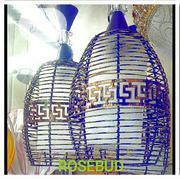 Designed Pendant Light | Home Accessories for sale in Lagos State, Ojo