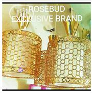 3 In 1 Pendant Light | Home Accessories for sale in Lagos State, Ojo