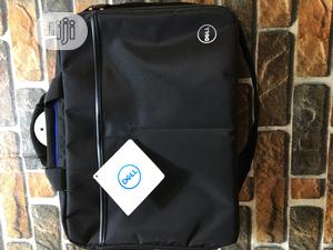 Dell Should Bag for Laptop | Computer Accessories  for sale in Lagos State, Ikeja
