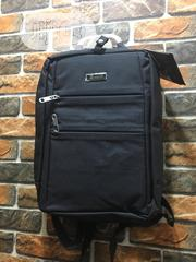 Nuixoya Backpack Slim Bag | Bags for sale in Lagos State, Ikeja