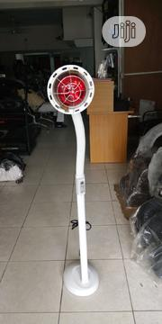 Adjustable Infrared Lamp With Timer   Tools & Accessories for sale in Lagos State, Lekki Phase 1