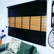 Quality Blinds At Affordable Prices | Home Accessories for sale in Lagos State, Yaba