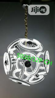 Quality Led Chandlier   Home Accessories for sale in Lagos State, Ojo