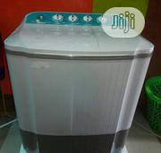 72kg Washing Machine | Home Appliances for sale in Lagos State, Ojo