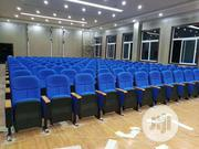 The New Model Auditorium Chair | Furniture for sale in Rivers State, Port-Harcourt