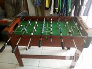 Soccer Table   Sports Equipment for sale in Lagos State, Lekki Phase 1