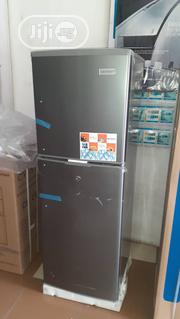 Skyrun Double Door Fridge 145 | Kitchen Appliances for sale in Lagos State, Magodo