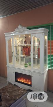 Fire Place Wine Bar | Furniture for sale in Lagos State, Ikeja