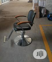 Barbing Chair | Salon Equipment for sale in Lagos State, Ajah