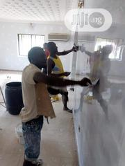 House Painter | Other CVs for sale in Kwara State, Ilorin East