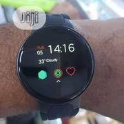 Smart Bracelet Watch | Smart Watches & Trackers for sale in Lagos State, Yaba