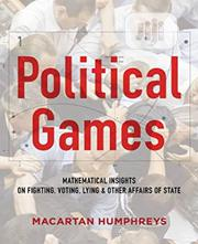 Politcal Games   Books & Games for sale in Lagos State, Ojo