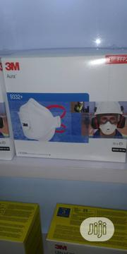 3M 9332 Ffp3 | Safety Equipment for sale in Lagos State, Amuwo-Odofin