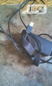 Lenovo Charger For Thinkpad Laptops | Computer Accessories  for sale in Lagos State, Ikotun/Igando
