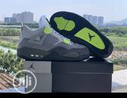 Nike Air Jordan Men's Sneakers   Shoes for sale in Lagos State, Surulere