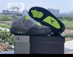 Nike Air Jordan Men's Sneakers | Shoes for sale in Lagos State, Surulere