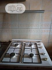 Table Top Gas Cooker | Kitchen Appliances for sale in Oyo State, Ido
