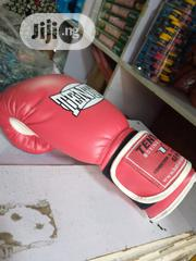 Boxing Glove | Sports Equipment for sale in Lagos State, Lekki Phase 1