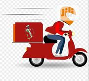 Dispatch Rider Needed | Driver Jobs for sale in Lagos State, Orile