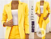 Come Purchase That Elegant Look At Every.Thinghope   Clothing for sale in Lagos State, Ojodu