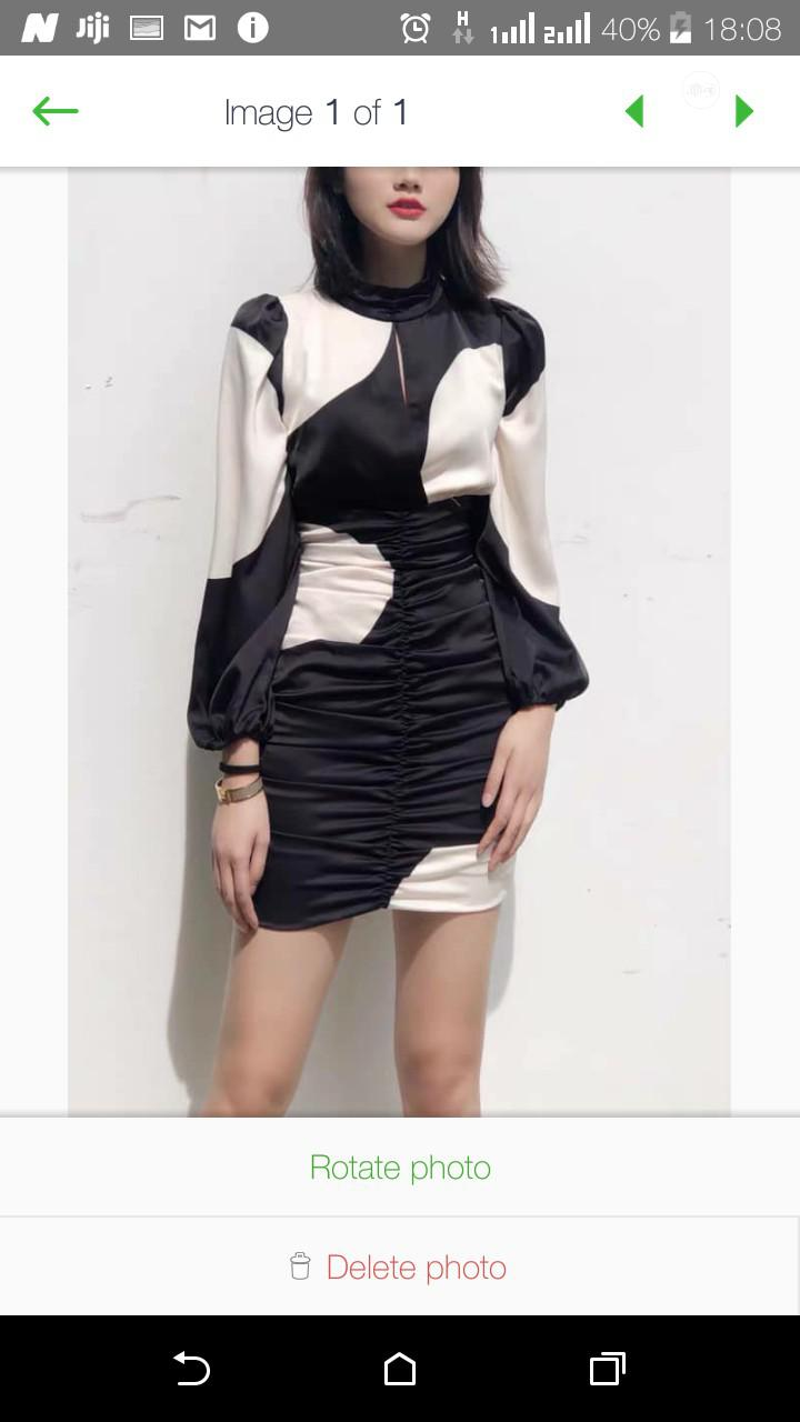 New Female Gown | Clothing for sale in Surulere, Lagos State, Nigeria
