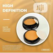 Flawless HD Powder   Makeup for sale in Lagos State, Ikeja