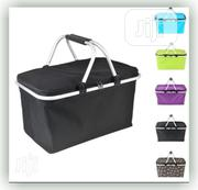 Things Carrier And Picnic Bag | Manufacturing Materials & Tools for sale in Lagos State, Ikeja