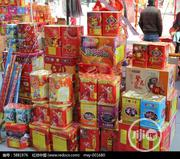Fire Works   Home Accessories for sale in Lagos State, Ikoyi