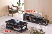 Center Table Available | Furniture for sale in Lagos State, Ojo