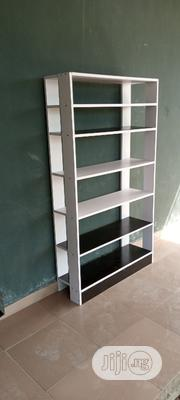 Shoe Rack / Shelves   Furniture for sale in Lagos State, Ajah