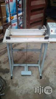 Industrial Sealing And Cutting Machines | Manufacturing Equipment for sale in Lagos State, Ojo