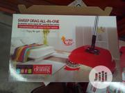 Sweep Drag All-in-one | Home Accessories for sale in Lagos State, Lagos Island