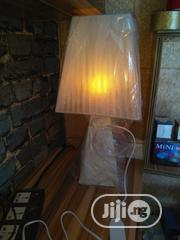 Table Lamp | Home Accessories for sale in Osun State, Osogbo