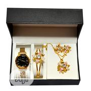 All In 1 Complete Jewelry Box Set | Jewelry for sale in Lagos State, Isolo