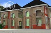 Quality And Cheap Designs And Construction Of Unique Buildings | Building & Trades Services for sale in Edo State, Benin City