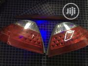 2007 Honda Accord Rear Light And Brake Light At Any Amount | Vehicle Parts & Accessories for sale in Oyo State, Akinyele