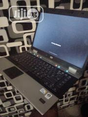 Laptop HP EliteBook 8530P 4GB Intel Core 2 Duo HDD 160GB | Laptops & Computers for sale in Lagos State, Ikeja