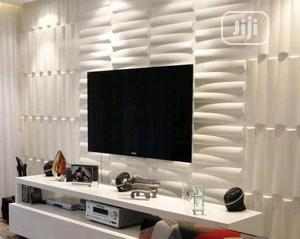 3D Walldecor Panel | Home Accessories for sale in Lagos State, Isolo