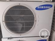 1hp Air Conditioner | Home Appliances for sale in Lagos State, Ojo