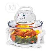 Halogen Oven | Home Appliances for sale in Lagos State, Isolo