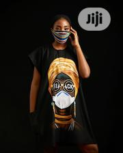 M.A.D.E Limited | Clothing for sale in Lagos State, Ikeja