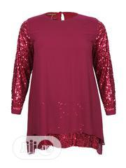 Plus Size Dress(Butik Du Ay) | Clothing for sale in Lagos State, Ikeja